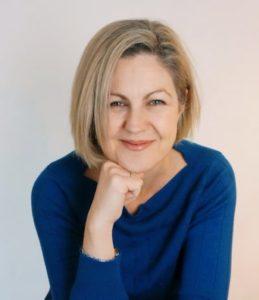 Fay Kortleven